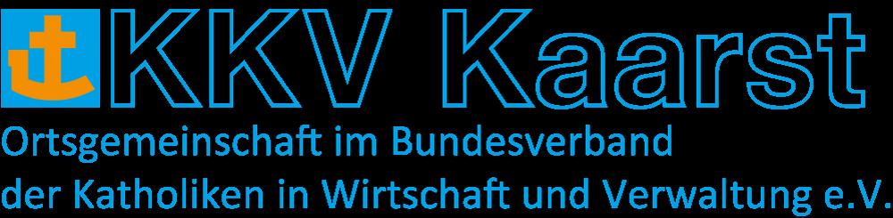 Ortsgemeinschaft Kaarst
